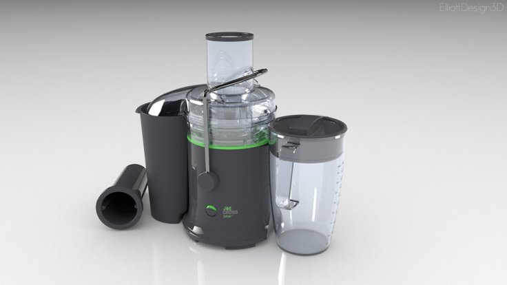 joe-cross-juicer-01