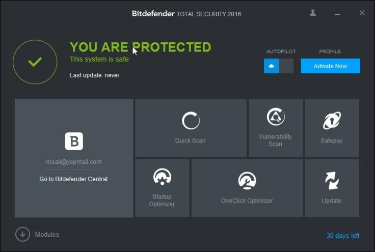 bitdefender-total-security-2016