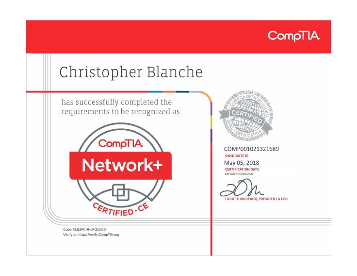 CompTIA-Network+-ce-certificate-1